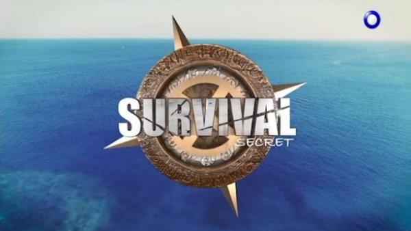 Απίστευτο! Δεν φαντάζεστε πόσα λεφτά παίρνουν οι παίκτες του Survival