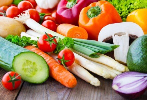 Τρεις μύθοι για τη διατροφή που δεν ισχύουν