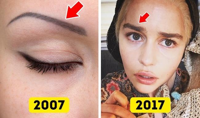 10 Τεράστιες αλλαγές που έγιναν μέσα σε μία δεκαετία και κάνουν το 2007 να μοιάζει σα να ήταν αιώνες πριν. Η 5η είναι κανονική μάστιγα!