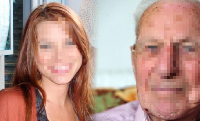 """Σοφια 29 ετών: """"Κάθομαι στον 70χρονο αναγκαστικά γιατί με ταΐζει""""…"""