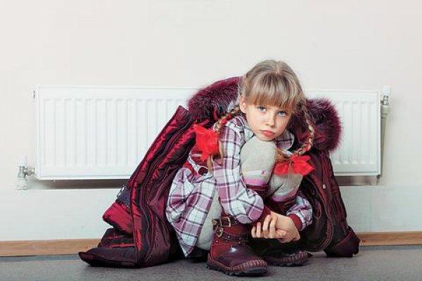 Πέντε σοβαρά κρούσματα γρίπης – Ανάμεσά τους τρίχρονο παιδί