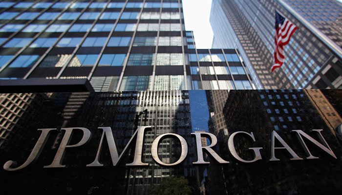 JP Morgan: Τα τρία σενάρια για την επόμενη μέρα της Ελλάδας μετά τα μνημόνια