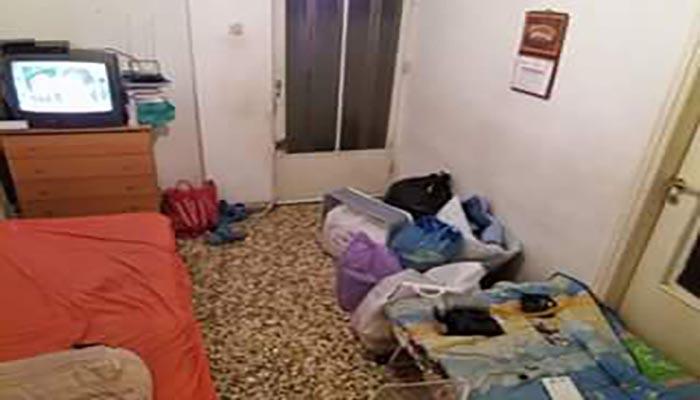 Χανιά: Άνεργος πατέρας με τρία παιδιά χρειάζεται τη βοήθεια όλων