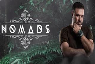 Μεγάλη ανατροπή στο «Nomads»: Ποιος παίκτης θα μετακινηθεί σε αντίπαλη ομάδα; (trailer)