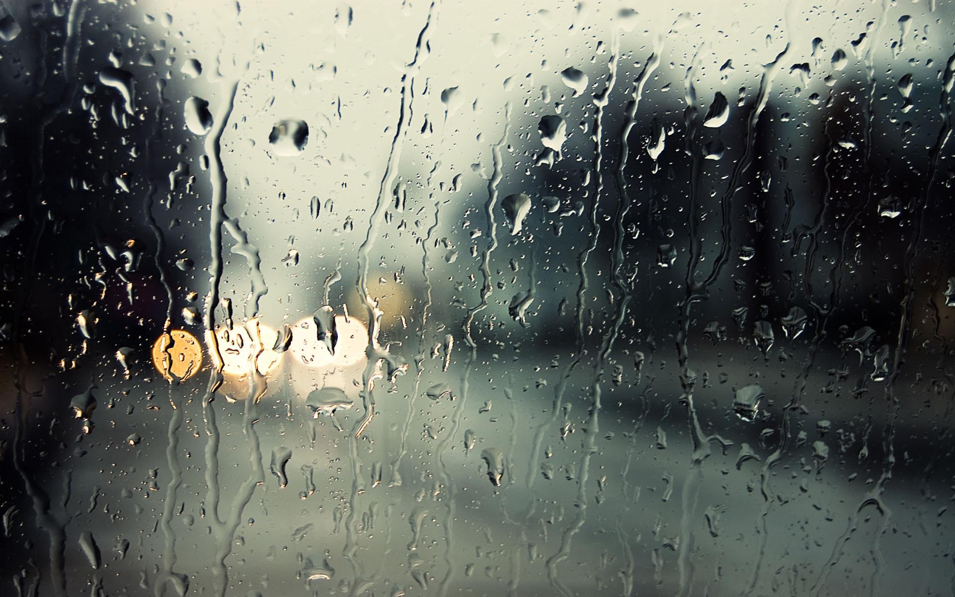 Καιρός: Βροχές στη νότια και δυτική Ελλάδα