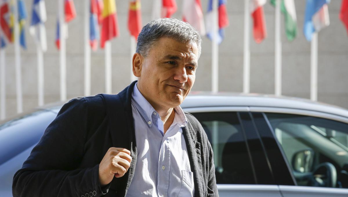 Eurogroup «προετοιμασίας» – Στη Σύνοδο του ΔΝΤ το μεγάλο παζάρι
