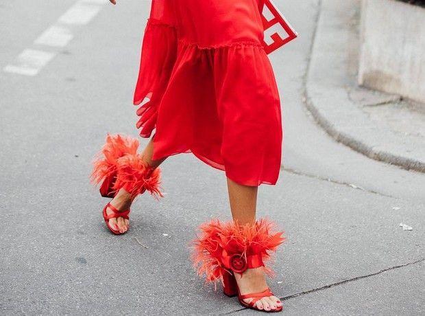 Οι καλύτερες fashion στιγμές στο instagram για αυτή την εβδομάδα #24
