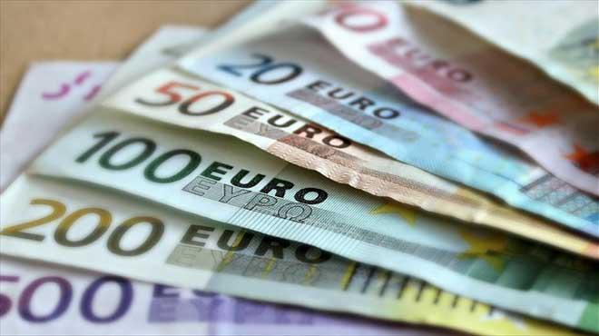 Χανιά: Οφειλέτρια καλείται να πληρώσει περισσότερα από όσα εισπράττει