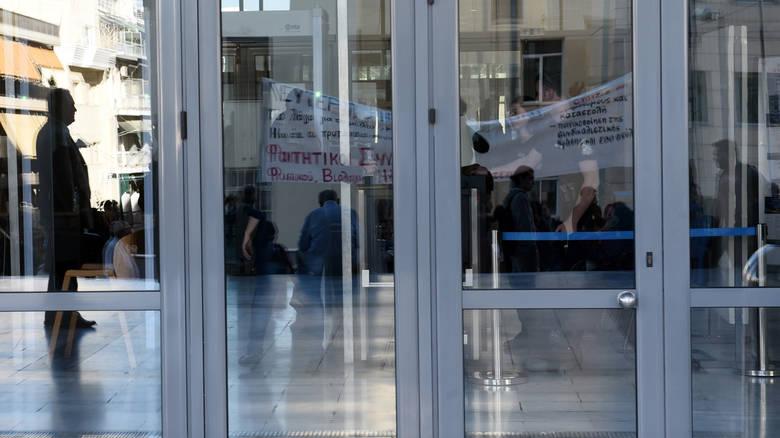 Να απορριφθεί η αίτηση της Ηριάννας για αποφυλάκιση ζητά ο εισαγγελέας