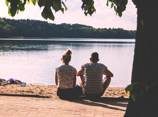 6 πράγματα που δείχνουν ότι πρέπει να χωρίσετε (άμεσα κιόλας)