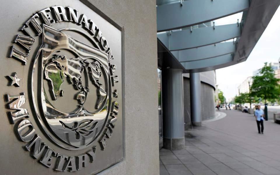 ΔΝΤ: Απειλή για την ανάπτυξη οι μικρές αυξήσεις μισθών