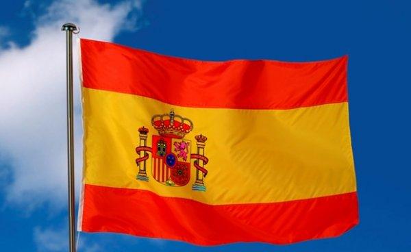 Ισπανία-Καταλονία: Ένας αγώνας χωρίς νικητή;