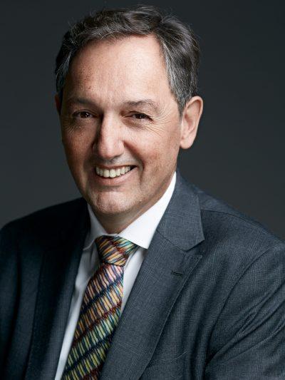 Ο Νίκος Μαρτίνος , νέος Group Public Relations Manager στην Kosmocar A.E