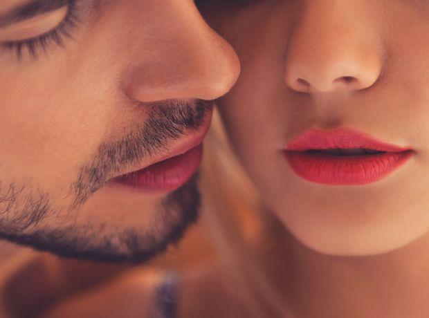 Τα 10 πιο μισητά πράγματα που κάνει ένας άντρας στο σeξ