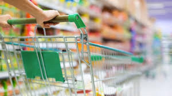 Έρευνα-σοκ: Νοθευμένα ή ακατάλληλα προς κατανάλωση χιλιάδες τρόφιμα