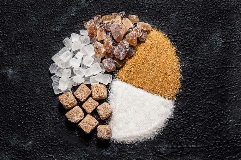 Προσοχή! Αυτή είναι η τροφή που πολλαπλασιάζει τα καρκινικά κύτταρα (ΦΩΤΟ)