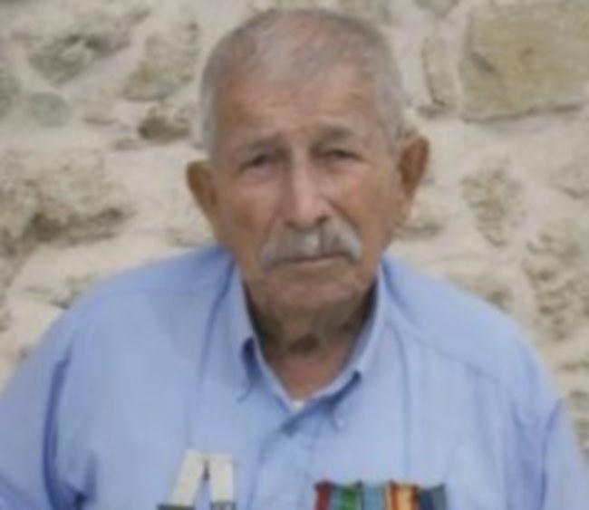 Κρήτη: Πέθανε ανήμερα των γενεθλίων του ο Ιωάννης Ανδρεαδάκης