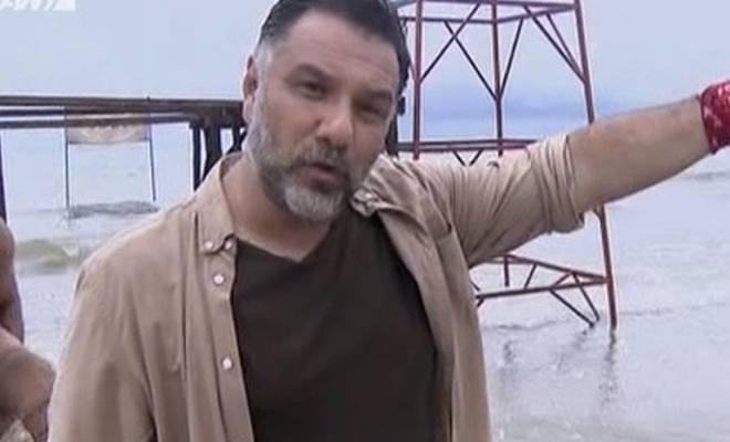 «Χτύπησε κόκκινο» η τηλεθέαση του Nomads στην πρεμιέρα! – Τι τηλεθέαση έκανε το Survival Secret;