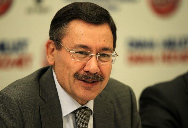 Παραιτήθηκε ο δήμαρχος της Άγκυρας, ισχυριζόμενος ότι το ζήτησε ο Ερντογάν