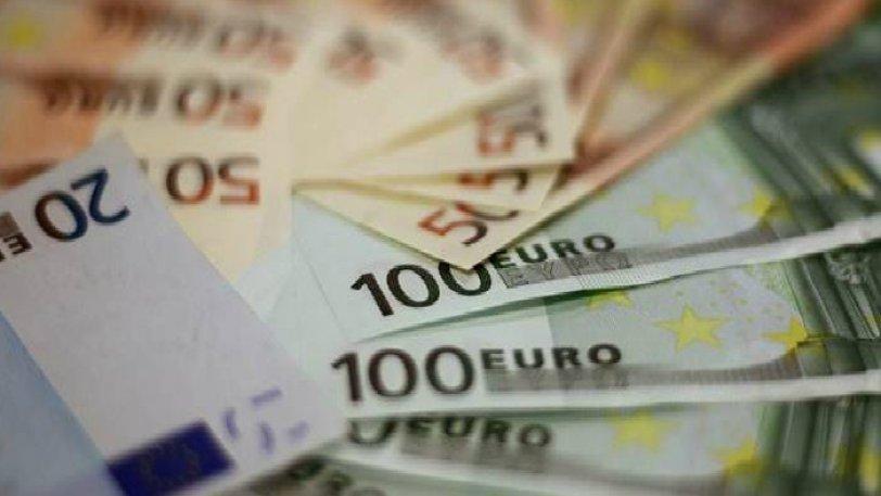 Το παγκόσμιο χρέος έφτασε τα 226 τρισ. δολάρια