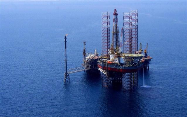 Την Τρίτη η υπογραφή της σύμβασης για έρευνα υδρογονανθράκων δυτικά της Κέρκυρας