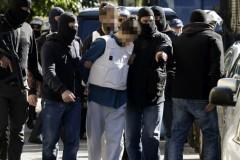 Αντιμέτωπος με βαρύτατο κατηγορητήριο ο 29χρονος που συνελήφθη για την αποστολή τρομοδεμάτων