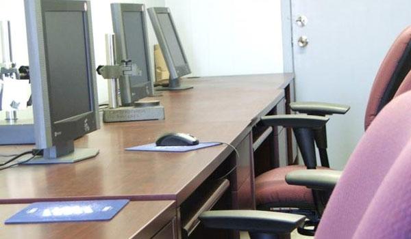 Έρχονται 5.000 μόνιμες προσλήψεις στους δήμους – Δείτε Ειδικότητες