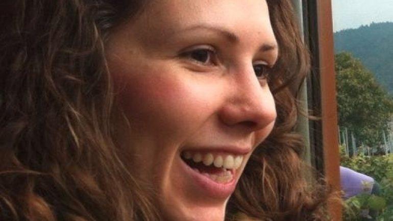 Υποψήφια για βραβείο νεαρή Ηρακλειώτισσα νευροεπιστήμονας