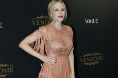 Η Kylie Minogue φορά το απόλυτο trend της σεζόν