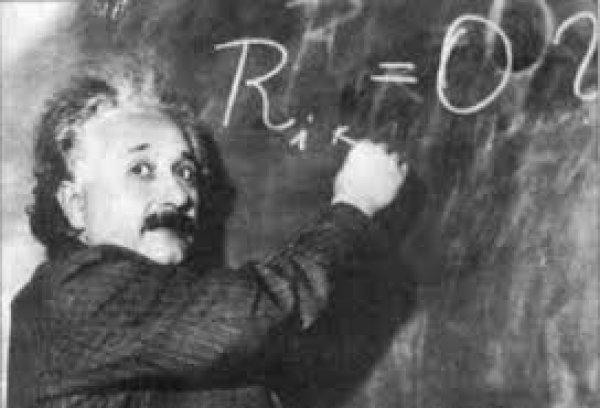 Σε δημοπρασία το μυστικό για μια ευτυχισμένη ζωή, του Αϊνστάιν