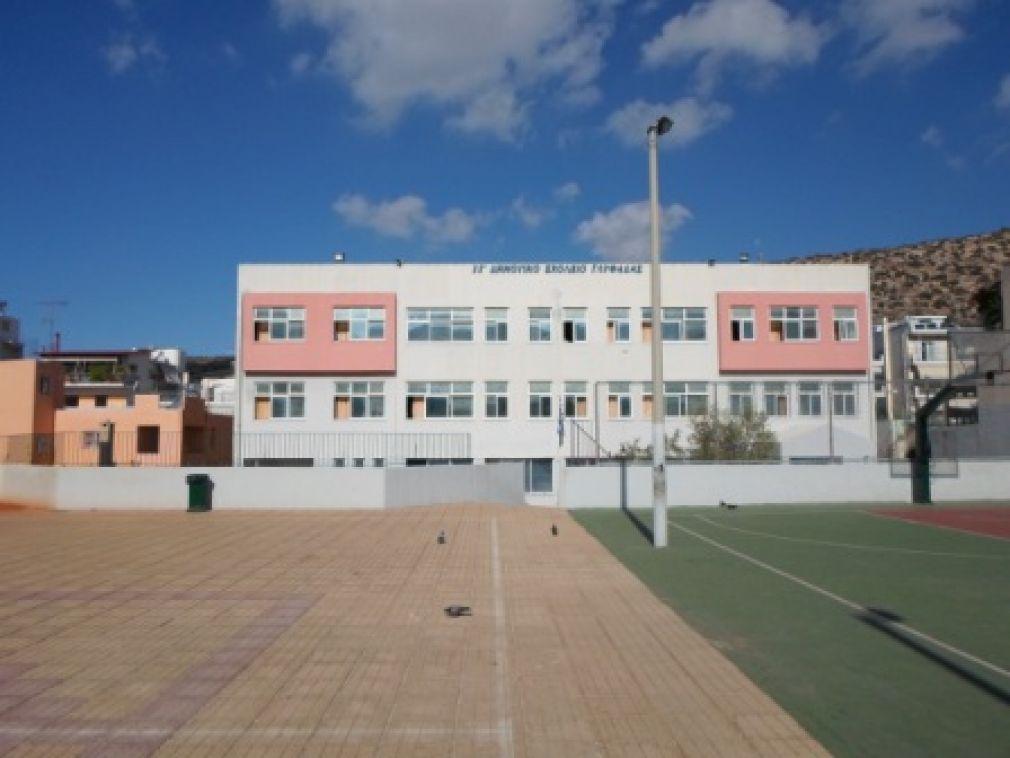 Γλυφάδα: Χωρίς δάσκαλο ολόκληρο τμήμα δημοτικού σχολείου