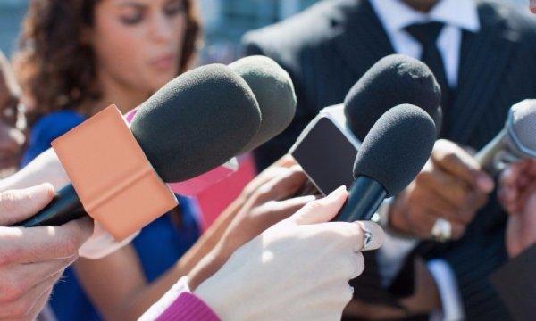 Δημοσιογράφος πέθανε από υπερκόπωση – Δούλεψε 159 ώρες υπερωρία σε έναν μήνα