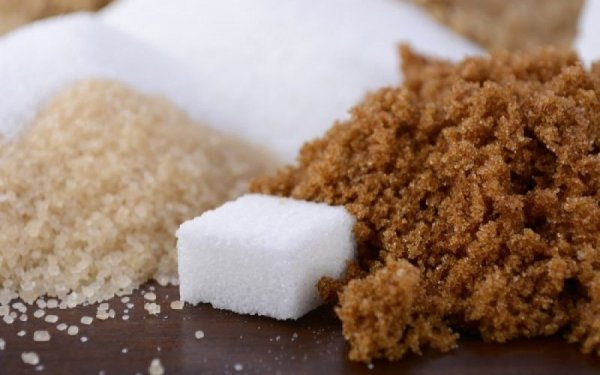 Επιβεβαιώθηκε επιστημονικά η σύνδεση της ζάχαρης με τον καρκίνο