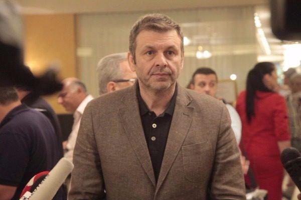 11_newsorama.gr_2017-11-21