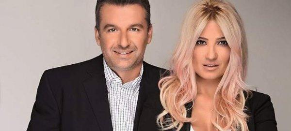 13_newsorama.gr_2017-11-17