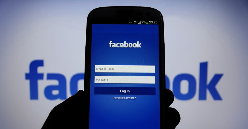 Το Facebook μπλοκάρει τις αναρτήσεις που σχετίζονται με την τρομοκρατία