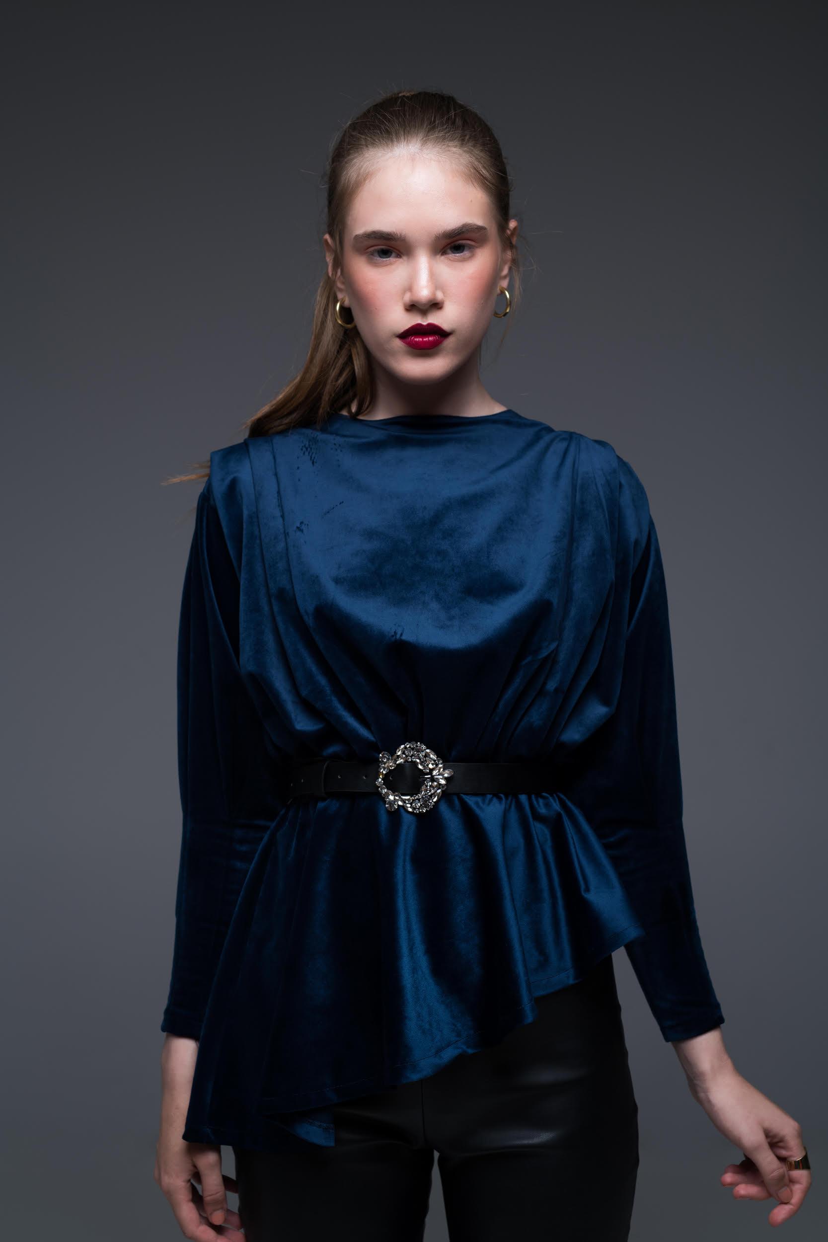 ΝΑSH by Natasha Avloniti: Βρήκαμε το ελληνικό fashion brand με τα πιο εντυπωσιακά φορέματα