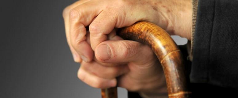 Χανιά: Βρέθηκε σώος ο ηλικιωμένος που είχε εξαφανιστεί