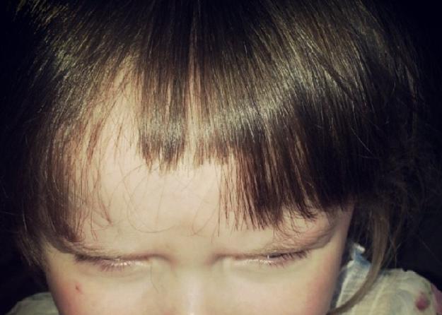 14 φωτογραφίες με τις οποίες θα όλοι οι γονείς θα ταυτιστούν