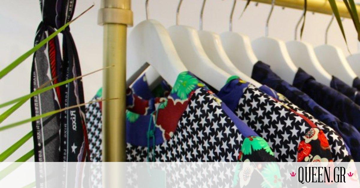 Sold Out! Αυτά είναι τα νέα fashion brands που τα ρούχα τους «εξαφανίζονται» στη στιγμή