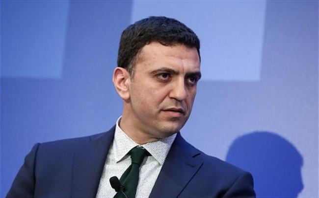 Κικίλιας: Ο Καμμένος θα δώσει εξηγήσεις στη Βουλή για τη συμφωνία με τη Σαουδική Αραβία