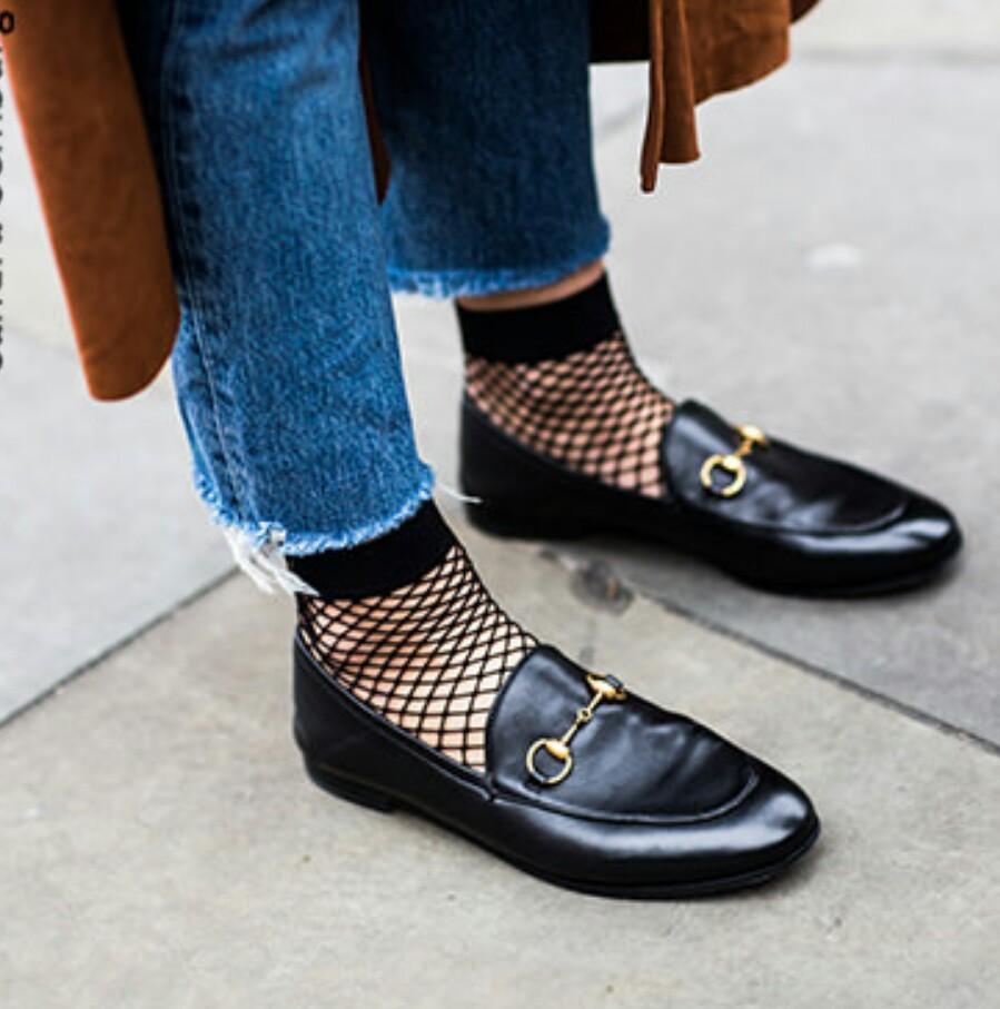 How To: Έξι βήματα για να καθαρίσεις τα δερμάτινα παπούτσια σου
