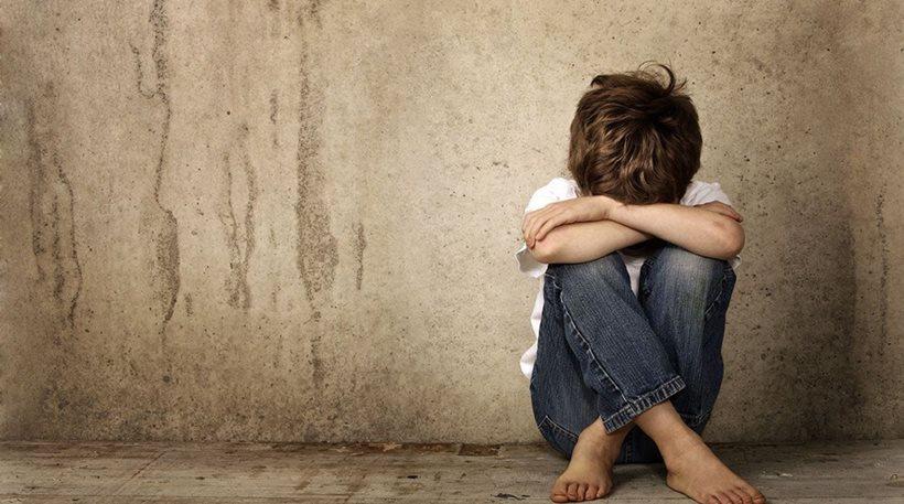 Αθήνα: Καθηγητής ασέλγησε σε 9χρονο που του έκανε ιδιαίτερα μαθήματα