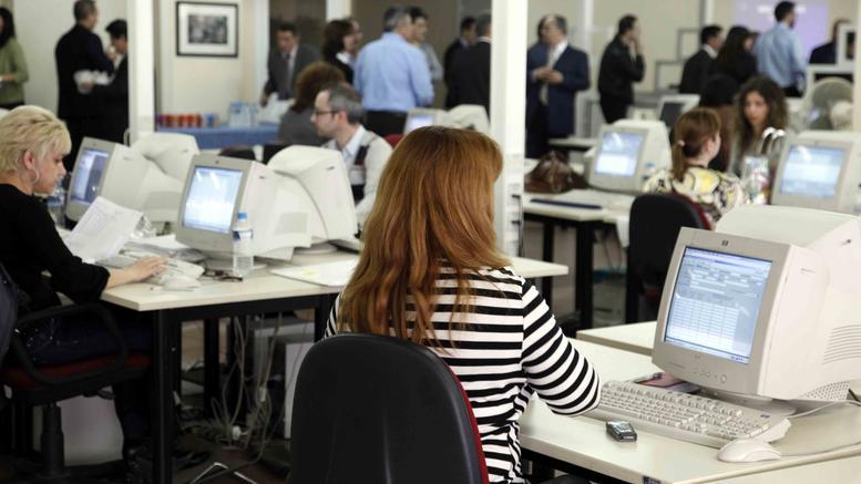 Προσλήψεις στο Δημόσιο: Ανοίγουν άμεσα χιλιάδες θέσεις σε ΕΥΔΑΠ, ΕΛΤΑ, ΟΑΕΔ