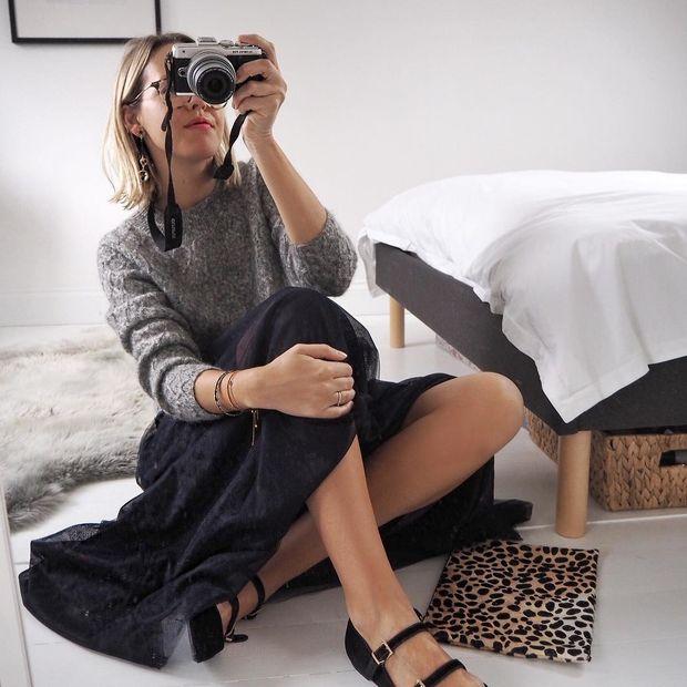 Πώς να βγάζεις selfies σαν επαγγελματίας το 2018: 5 εύκολα νέα tips