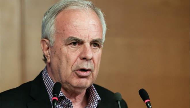 Αποστόλου: Πάνω από 1,5 δισ. ευρώ το ύψος των δυνητικών επενδύσεων στην ιατρική κάνναβη