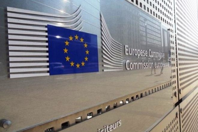 Κομισιόν: Η Ελλάδα περνάει σε τροχιά ισχυρής ανάπτυξης