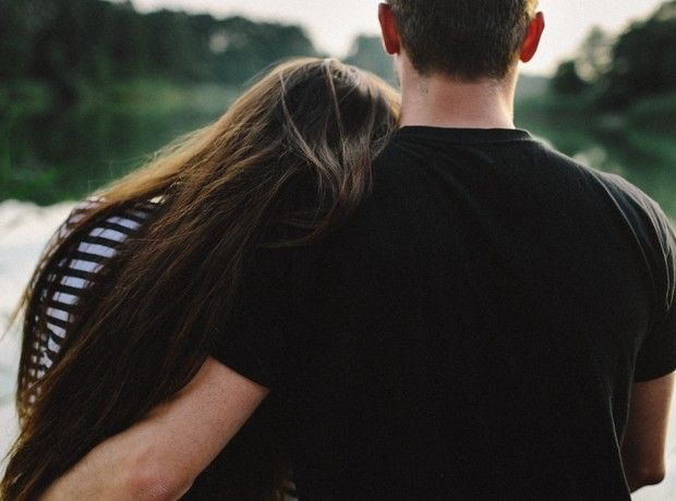 Τα 8 σημάδια που μαρτυρούν ότι έχει το πάνω χέρι στη σχέση σας