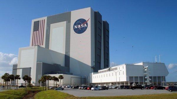Η NASA ψάχνει «υπεύθυνο πλανητικής προστασίας» και προσφέρει… εξαψήφιο μισθό