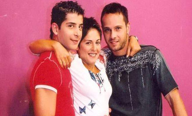 Aκρως Οικογενειακόν: Πώς είναι σήμερα τα τρία αδέλφια 15 χρόνια μετά!
